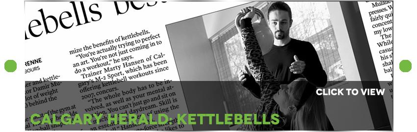 kettlebellslink